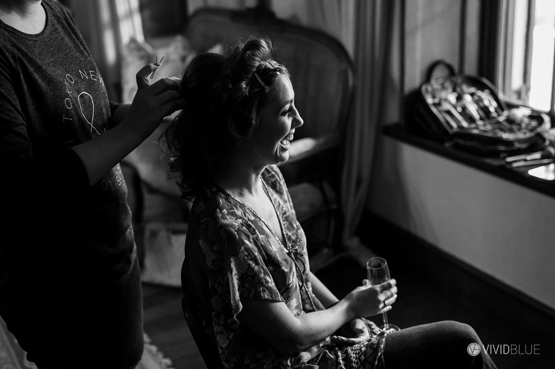 Vivid-Blue-Tony-Marielle-Nooitgedacht-Wedding-Photography006