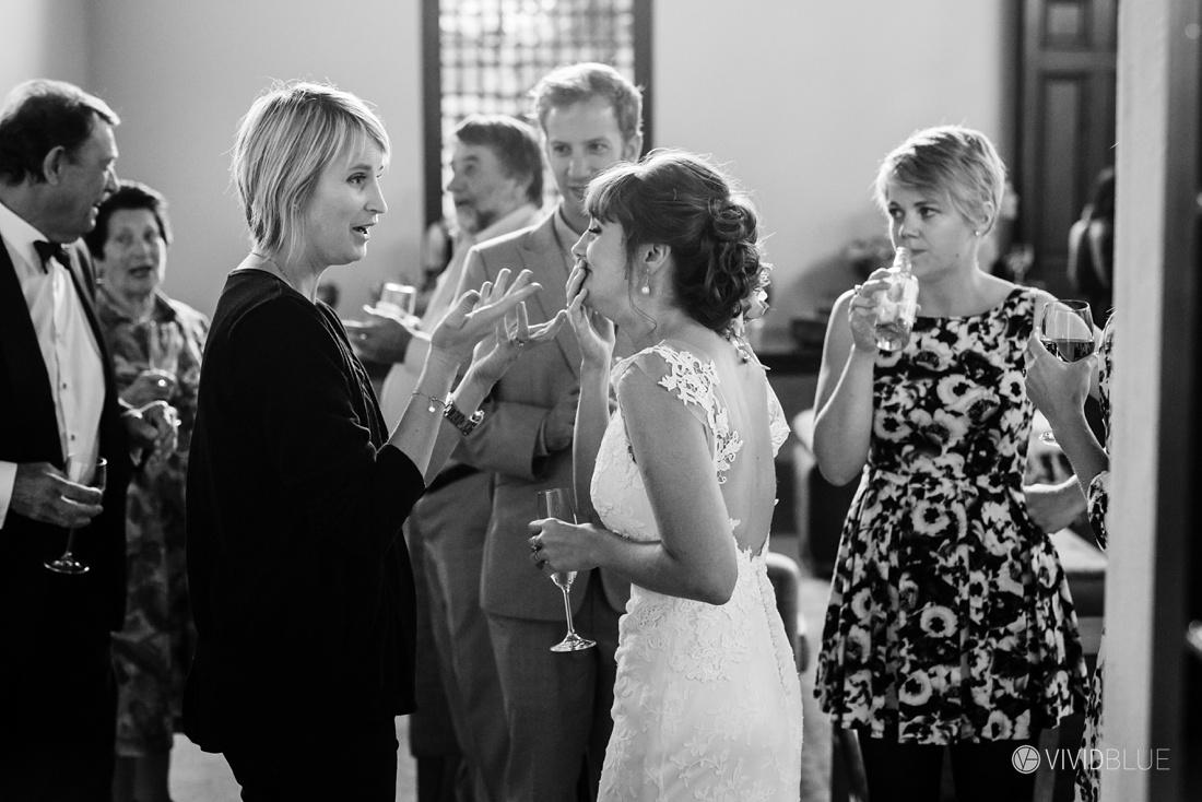 Vivid-Blue-Tony-Marielle-Nooitgedacht-Wedding-Photography056