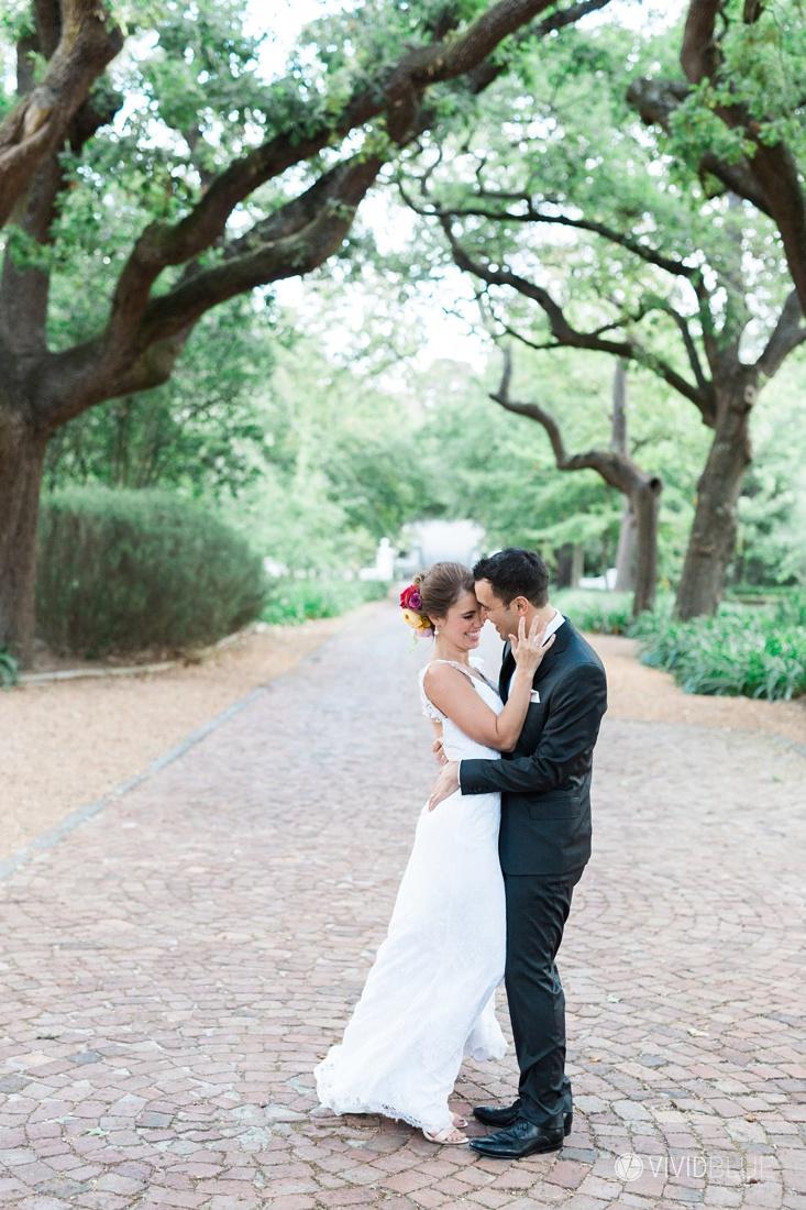 Vivid-Blue-Tony-Marielle-Nooitgedacht-Wedding-Photography065