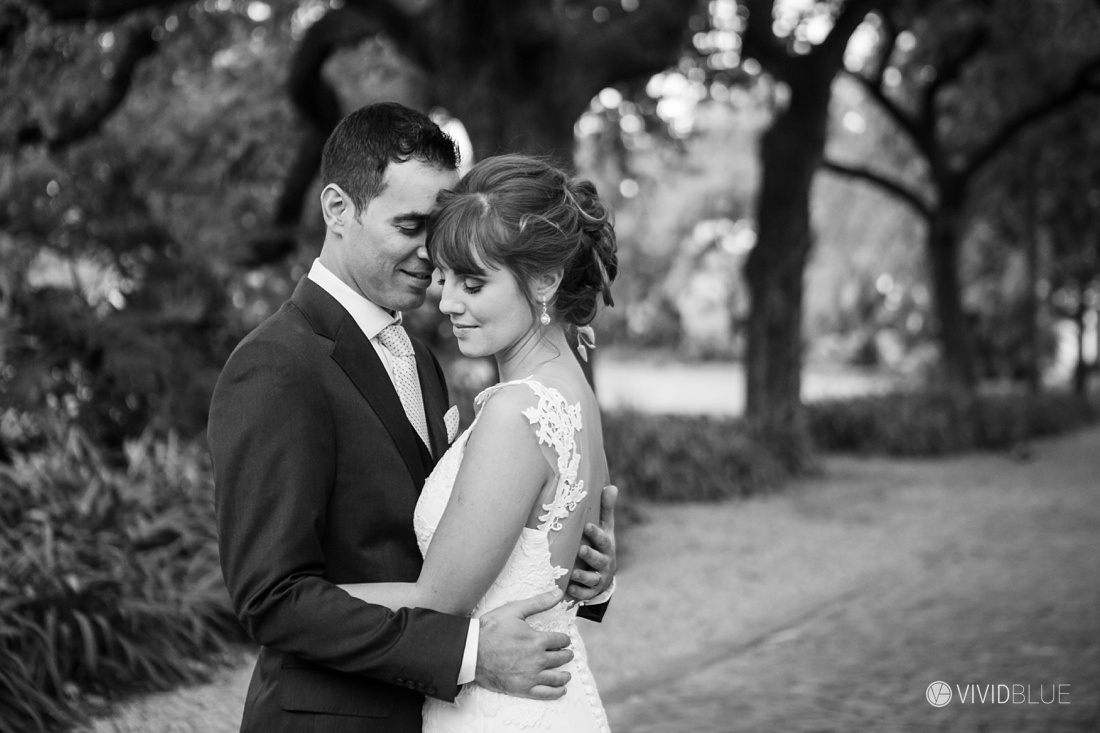 Vivid-Blue-Tony-Marielle-Nooitgedacht-Wedding-Photography068