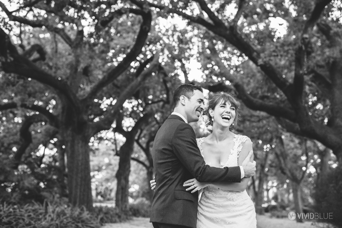 Vivid-Blue-Tony-Marielle-Nooitgedacht-Wedding-Photography069