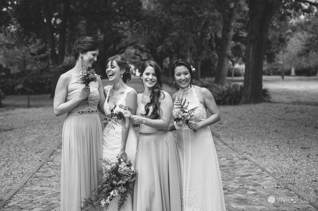 Vivid-Blue-Tony-Marielle-Nooitgedacht-Wedding-Photography089