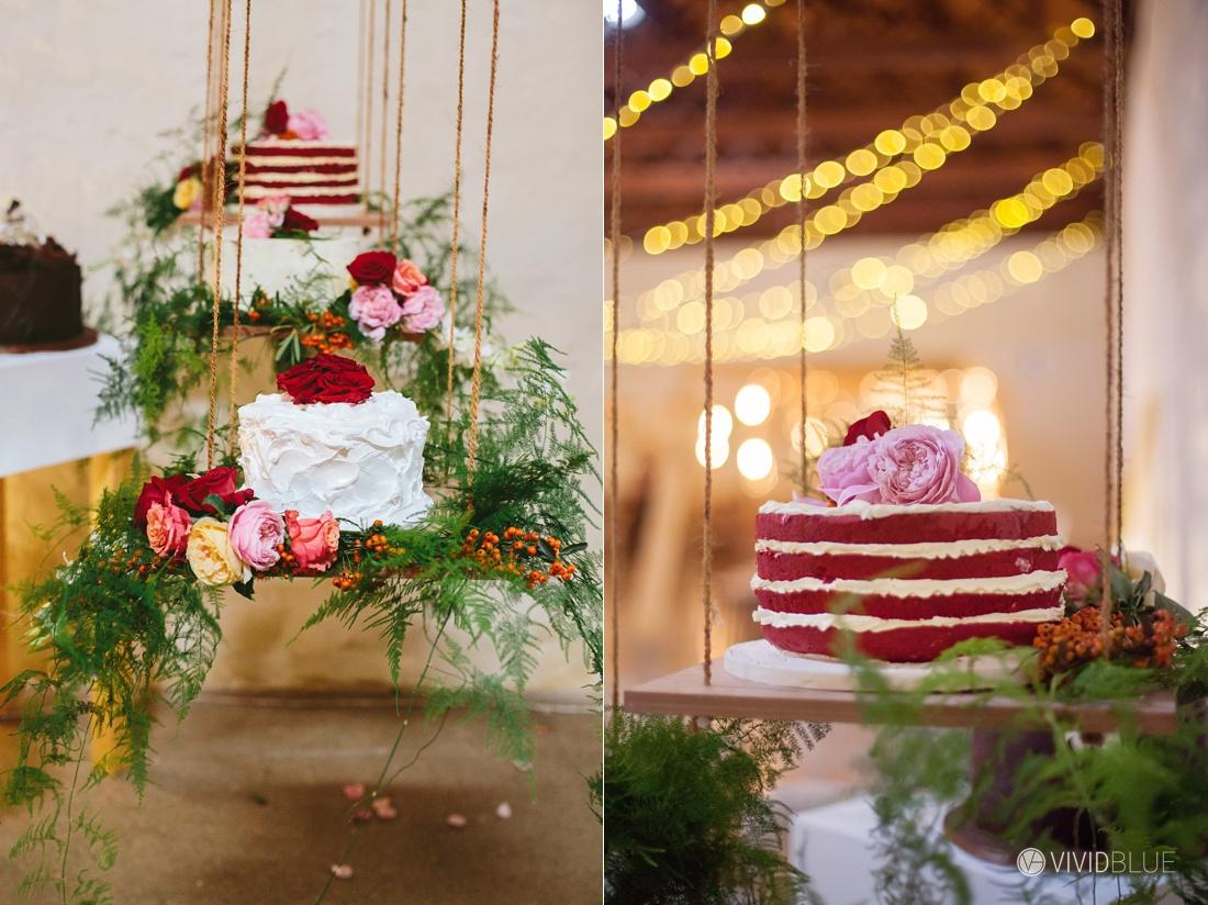 Vivid-Blue-Tony-Marielle-Nooitgedacht-Wedding-Photography096