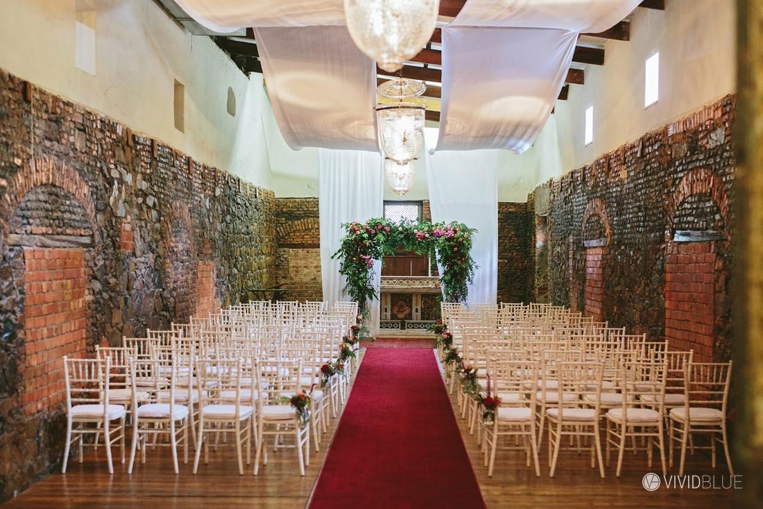 Vivid-Blue-Tony-Marielle-Nooitgedacht-Wedding-Photography100