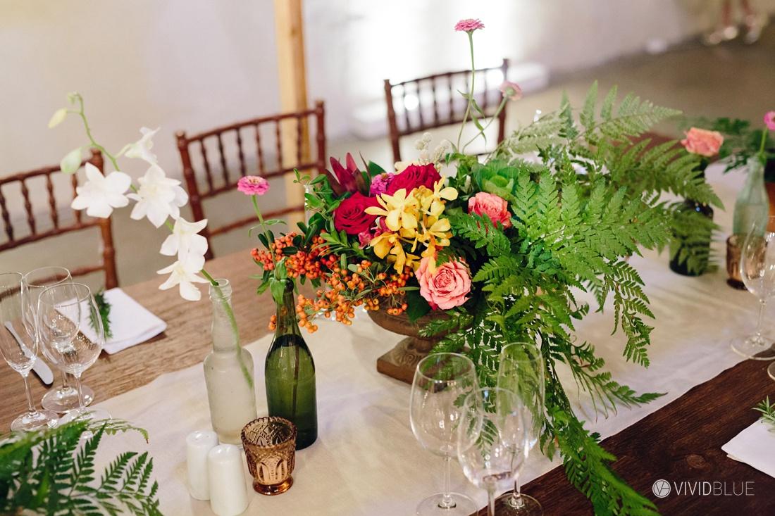 Vivid-Blue-Tony-Marielle-Nooitgedacht-Wedding-Photography107