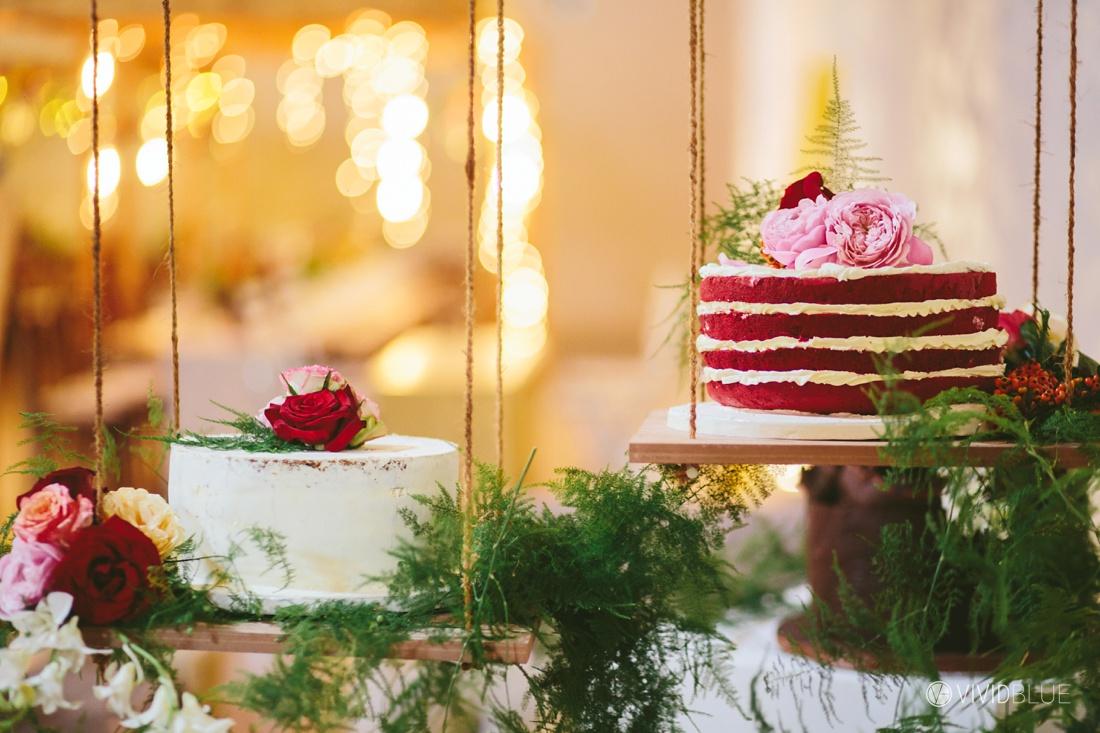 Vivid-Blue-Tony-Marielle-Nooitgedacht-Wedding-Photography110