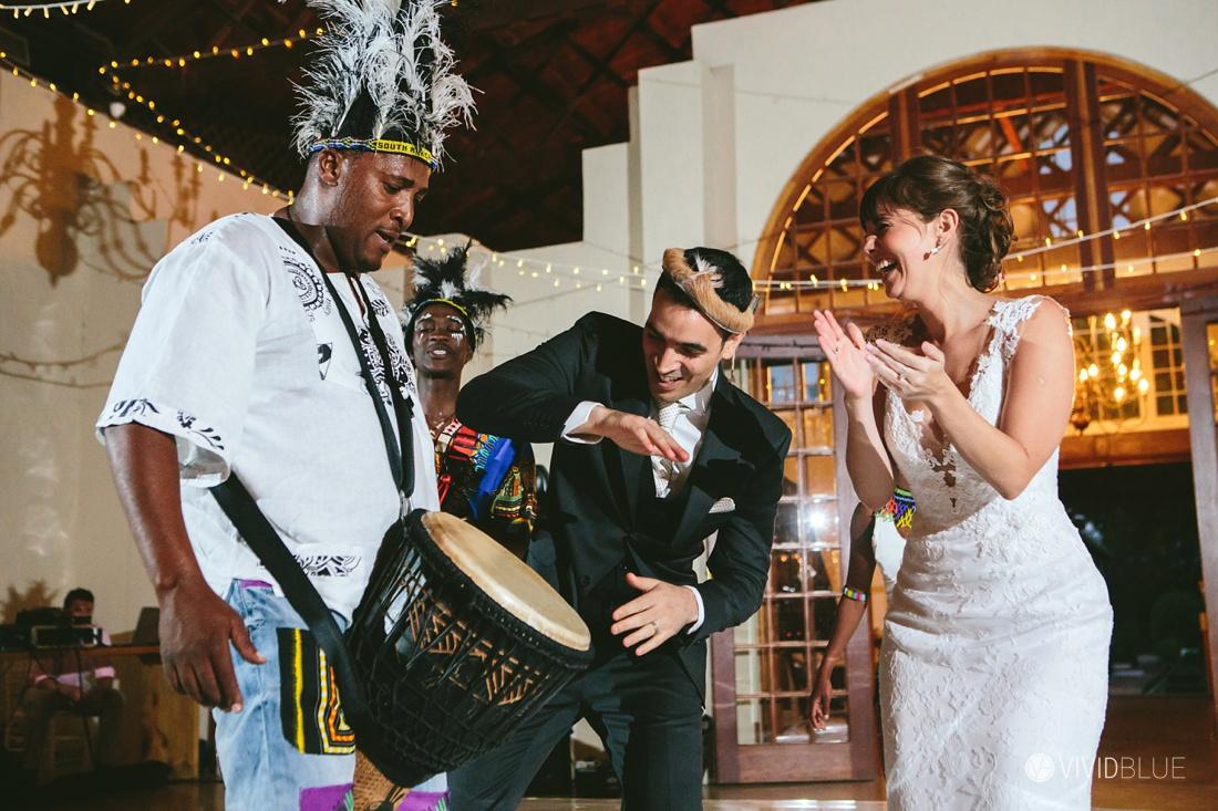 Vivid-Blue-Tony-Marielle-Nooitgedacht-Wedding-Photography117