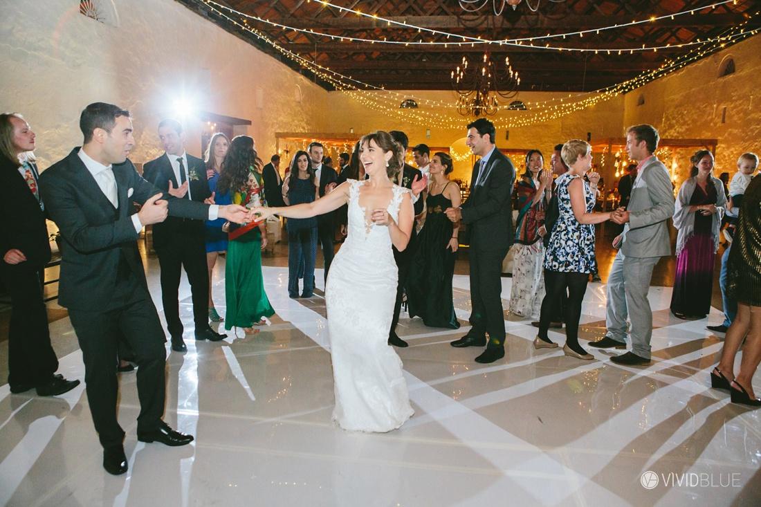 Vivid-Blue-Tony-Marielle-Nooitgedacht-Wedding-Photography123