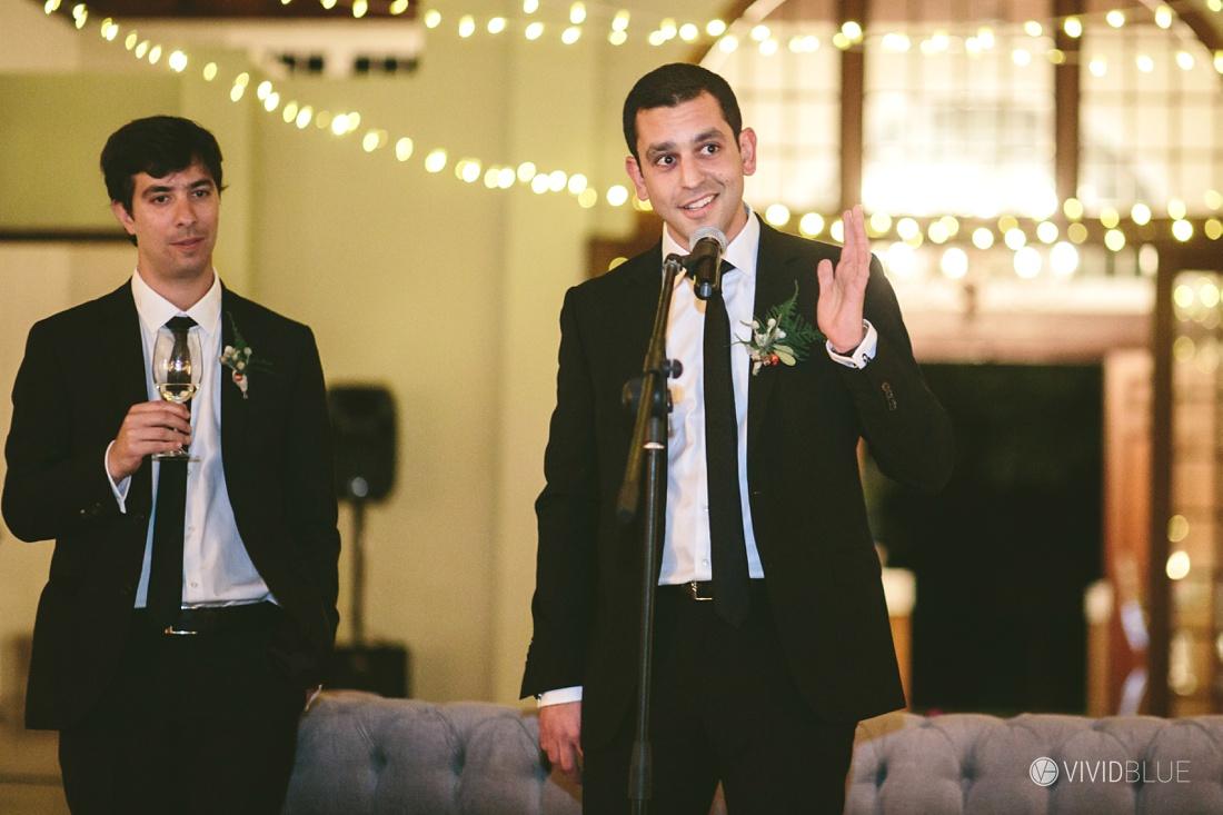 Vivid-Blue-Tony-Marielle-Nooitgedacht-Wedding-Photography137