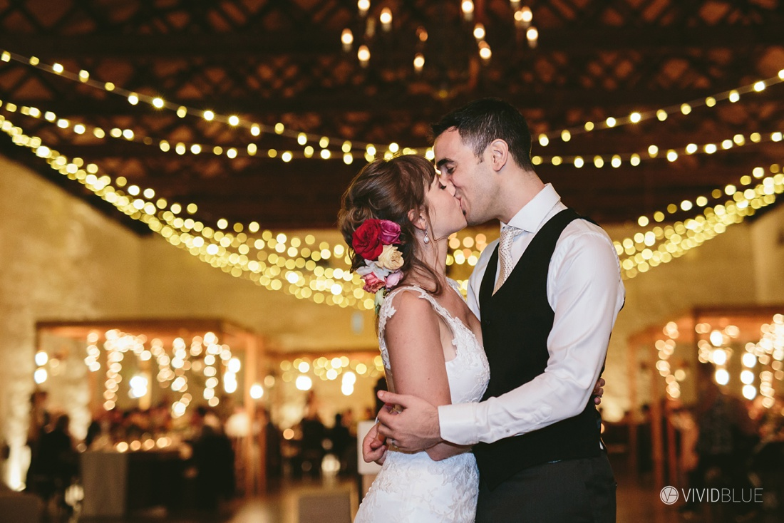 Vivid-Blue-Tony-Marielle-Nooitgedacht-Wedding-Photography145