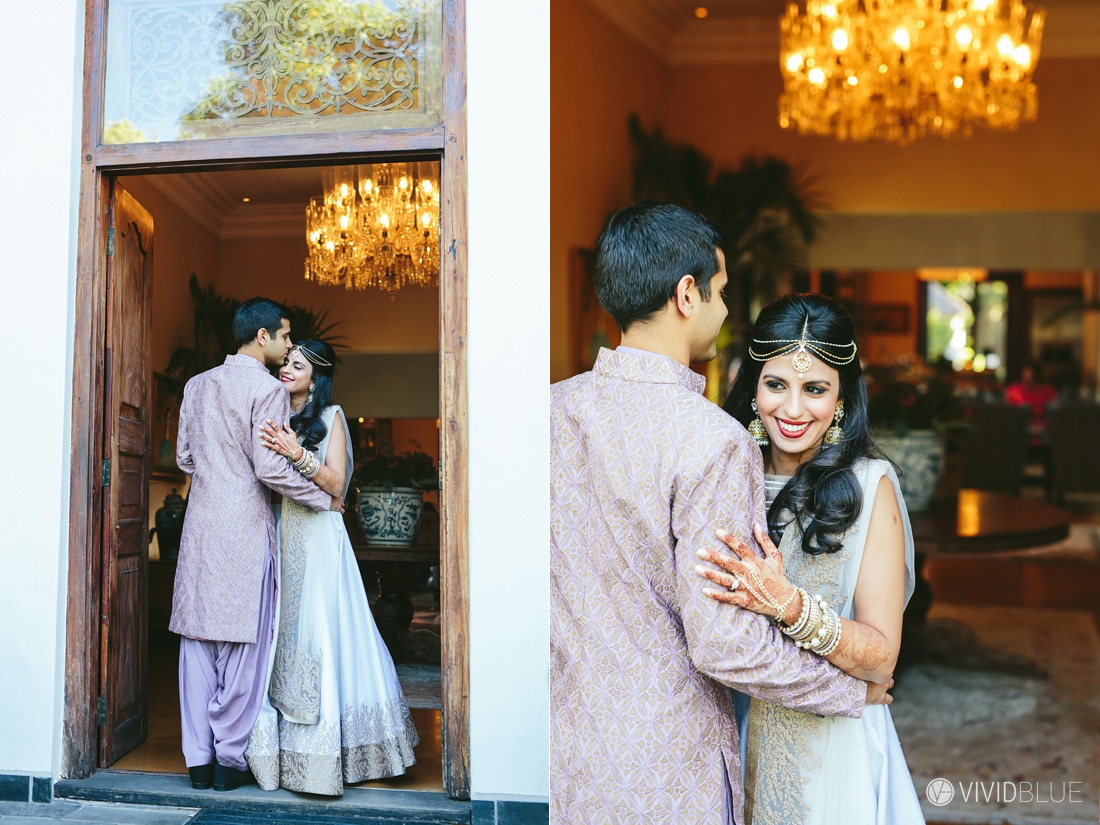 VIVIDBLUE-Mishaan-Karina-Indian-Wedding-Molenvliet-Photography020