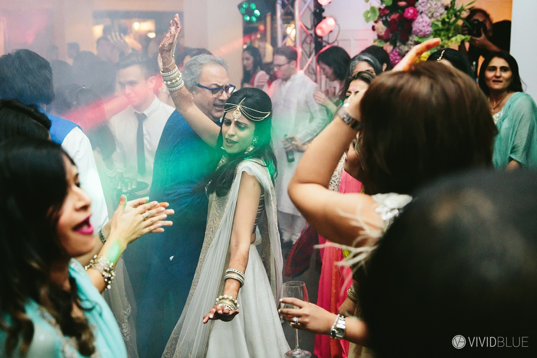 VIVIDBLUE-Mishaan-Karina-Indian-Wedding-Molenvliet-Photography071