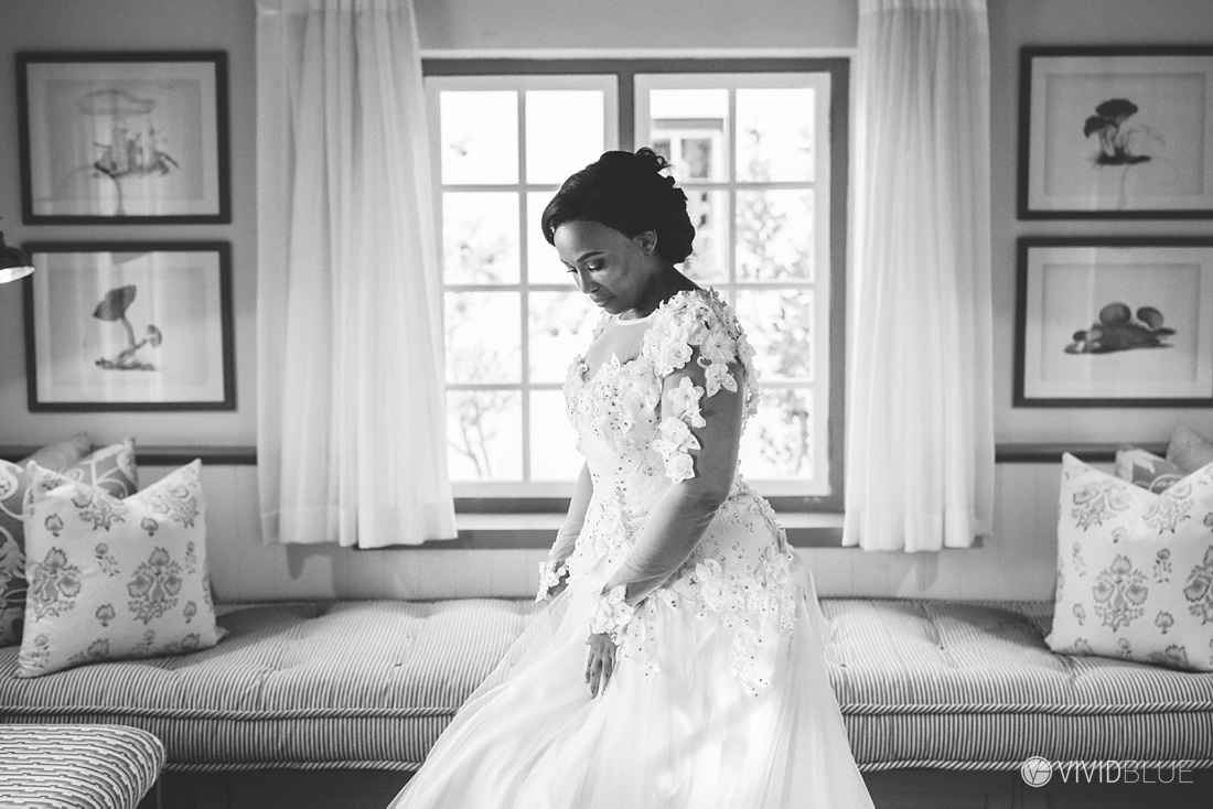 Vividblue-Zukile-Bongiwe-La-Paris-Wedding-Photography001