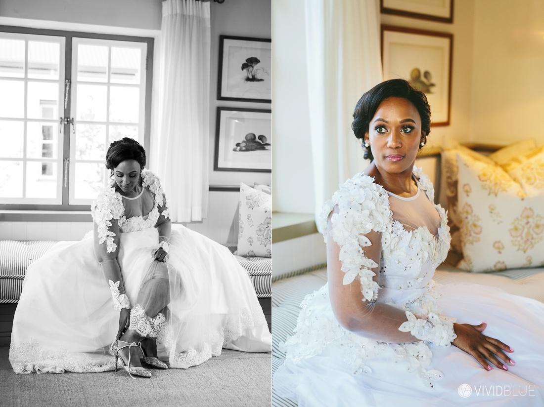 Vividblue-Zukile-Bongiwe-La-Paris-Wedding-Photography002