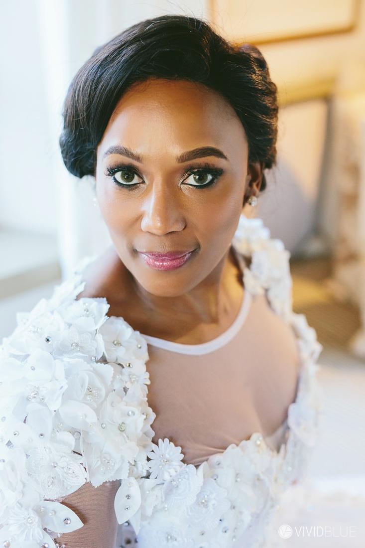 Vividblue-Zukile-Bongiwe-La-Paris-Wedding-Photography003