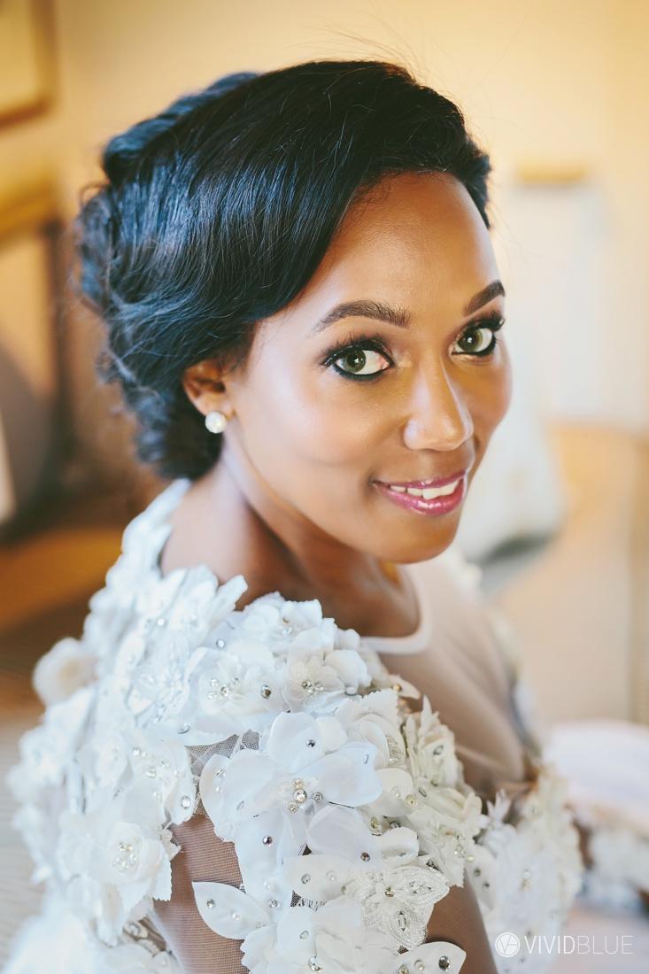 Vividblue-Zukile-Bongiwe-La-Paris-Wedding-Photography004
