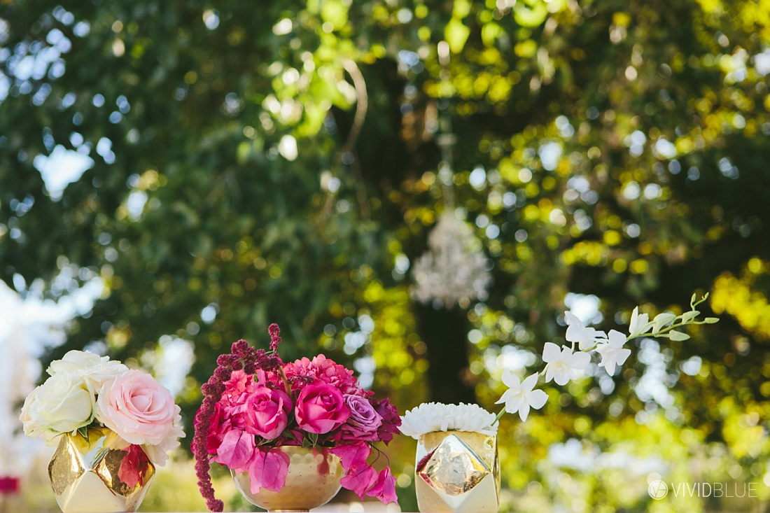 Vividblue-Zukile-Bongiwe-La-Paris-Wedding-Photography005