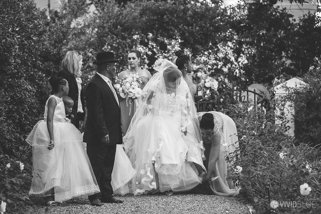 Vividblue-Zukile-Bongiwe-La-Paris-Wedding-Photography007
