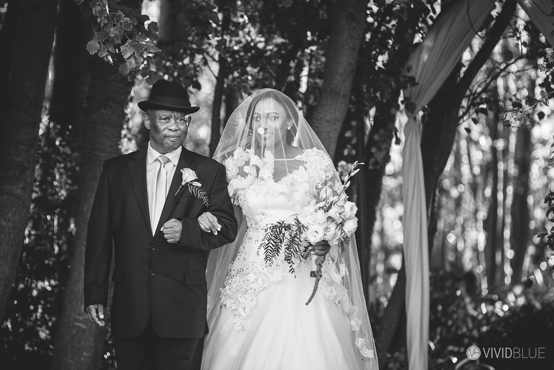Vividblue-Zukile-Bongiwe-La-Paris-Wedding-Photography008