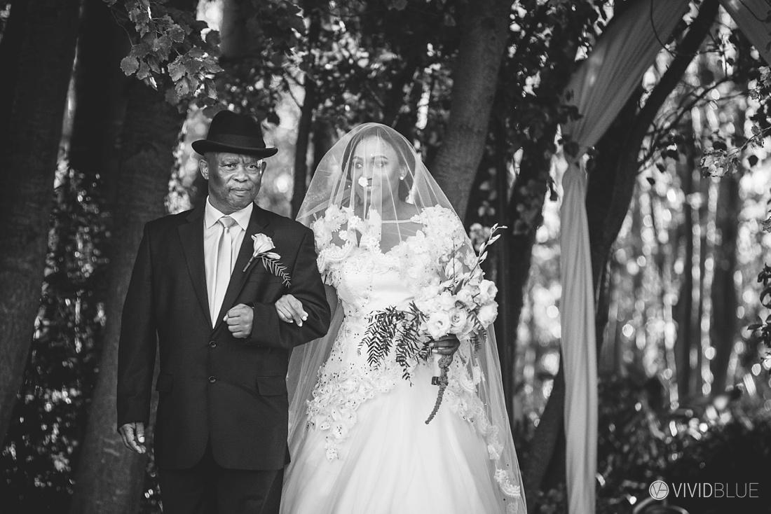 Vividblue-Zukile-Bongiwe-La-Paris-Wedding-Photography008