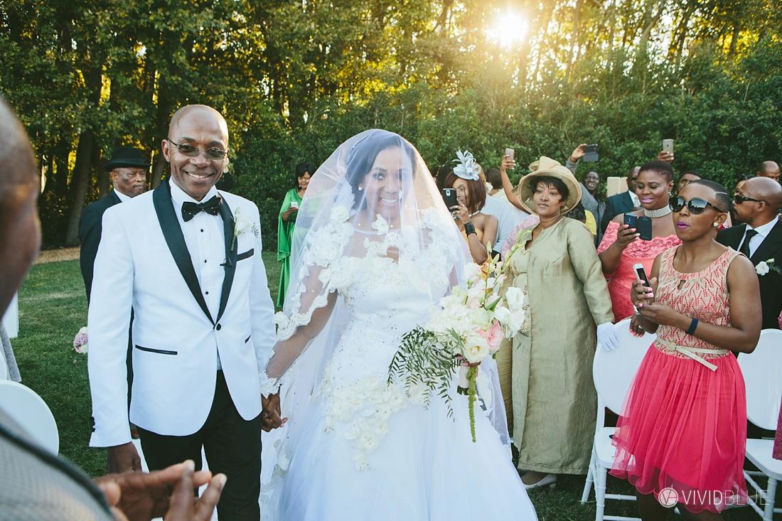 Vividblue-Zukile-Bongiwe-La-Paris-Wedding-Photography009