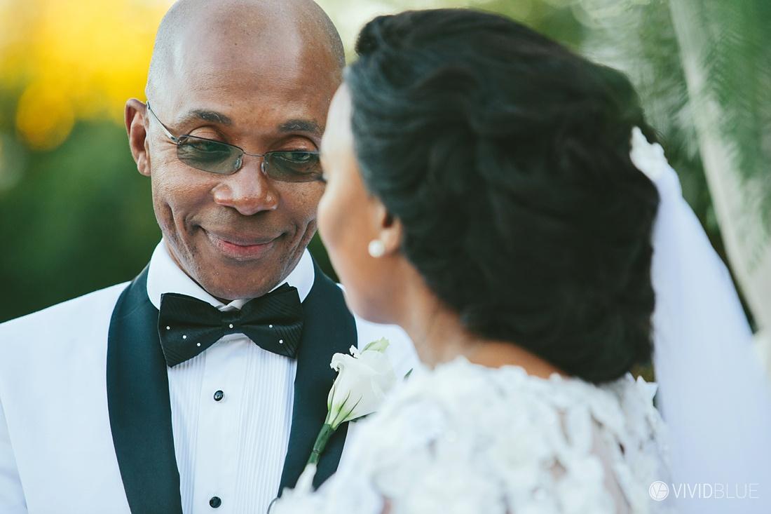Vividblue-Zukile-Bongiwe-La-Paris-Wedding-Photography011