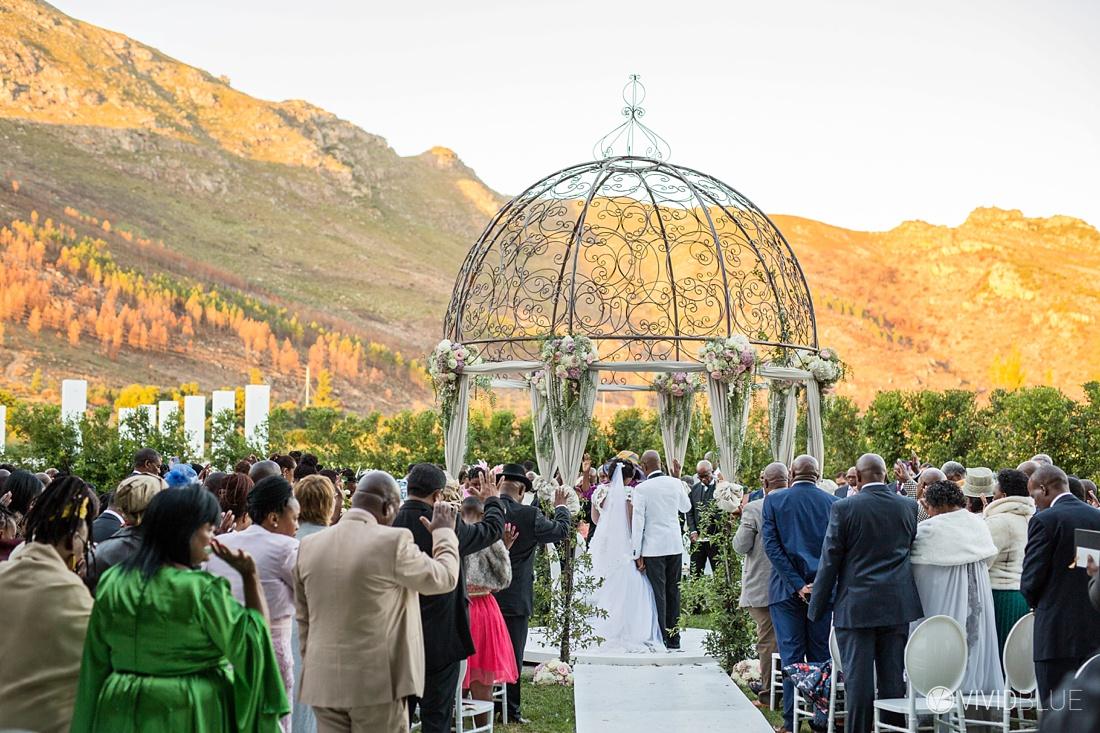 Vividblue-Zukile-Bongiwe-La-Paris-Wedding-Photography013