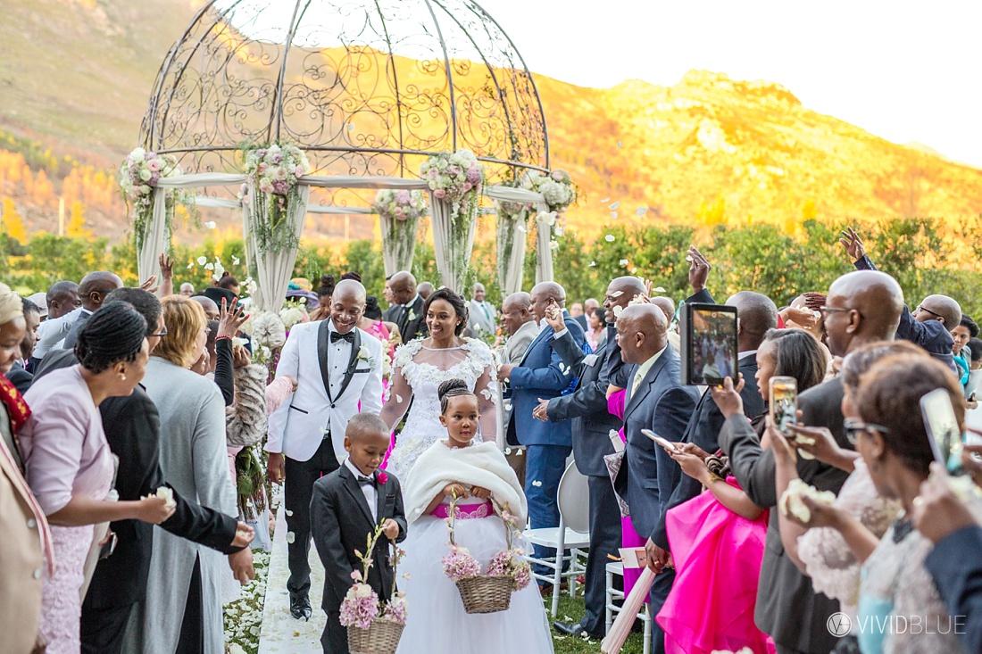 Vividblue-Zukile-Bongiwe-La-Paris-Wedding-Photography014
