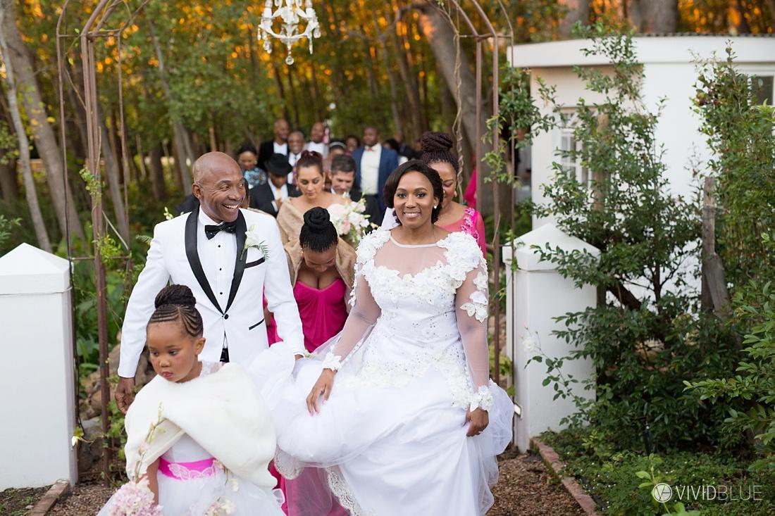 Vividblue-Zukile-Bongiwe-La-Paris-Wedding-Photography015