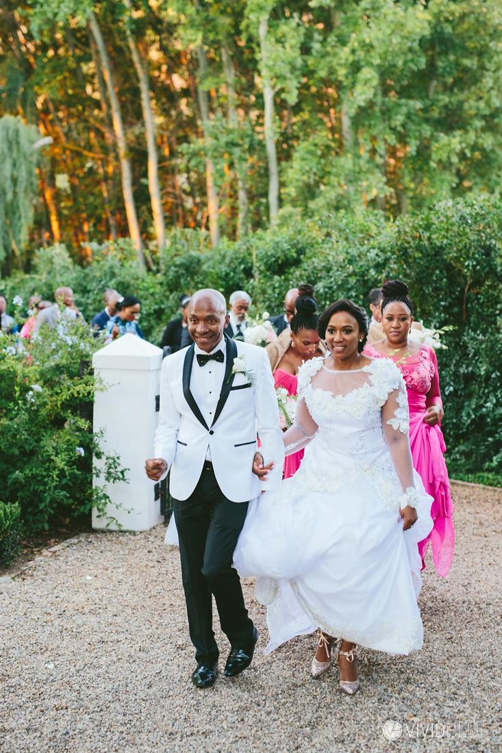 Vividblue-Zukile-Bongiwe-La-Paris-Wedding-Photography016