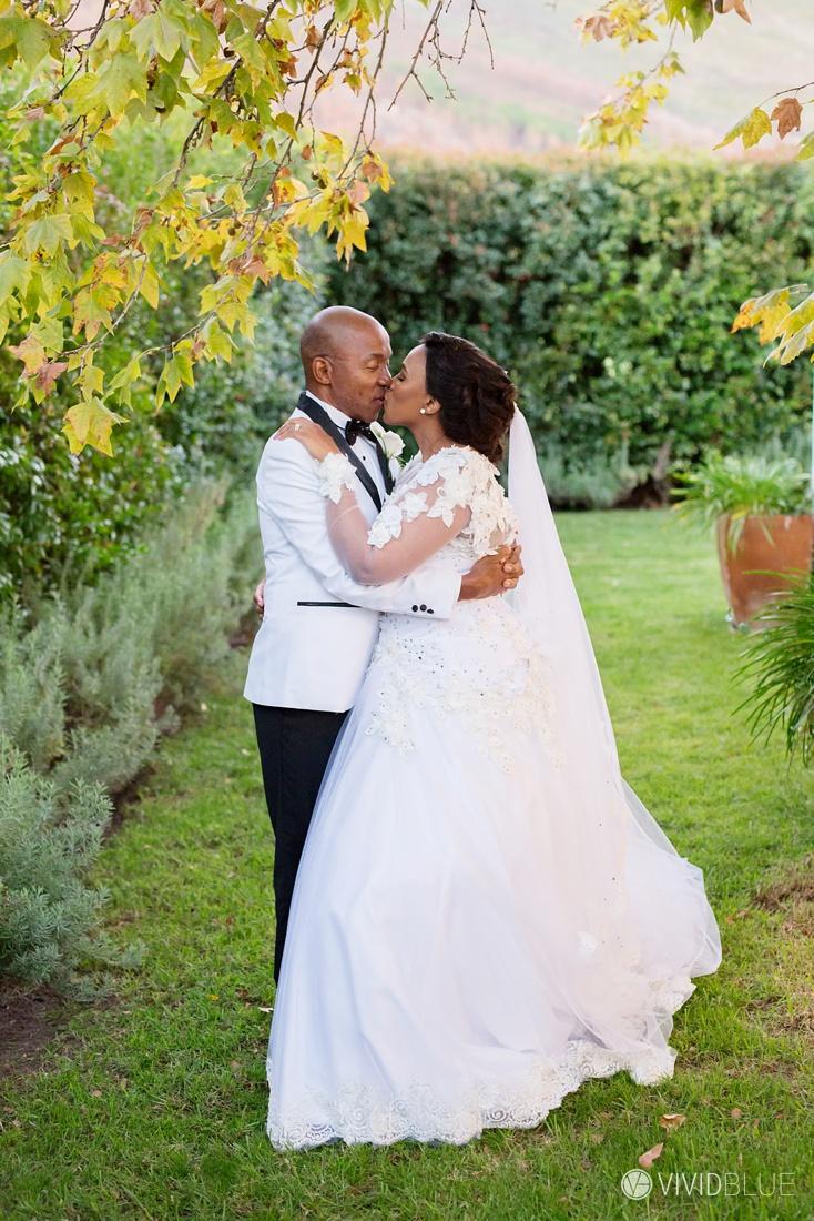 Vividblue-Zukile-Bongiwe-La-Paris-Wedding-Photography017