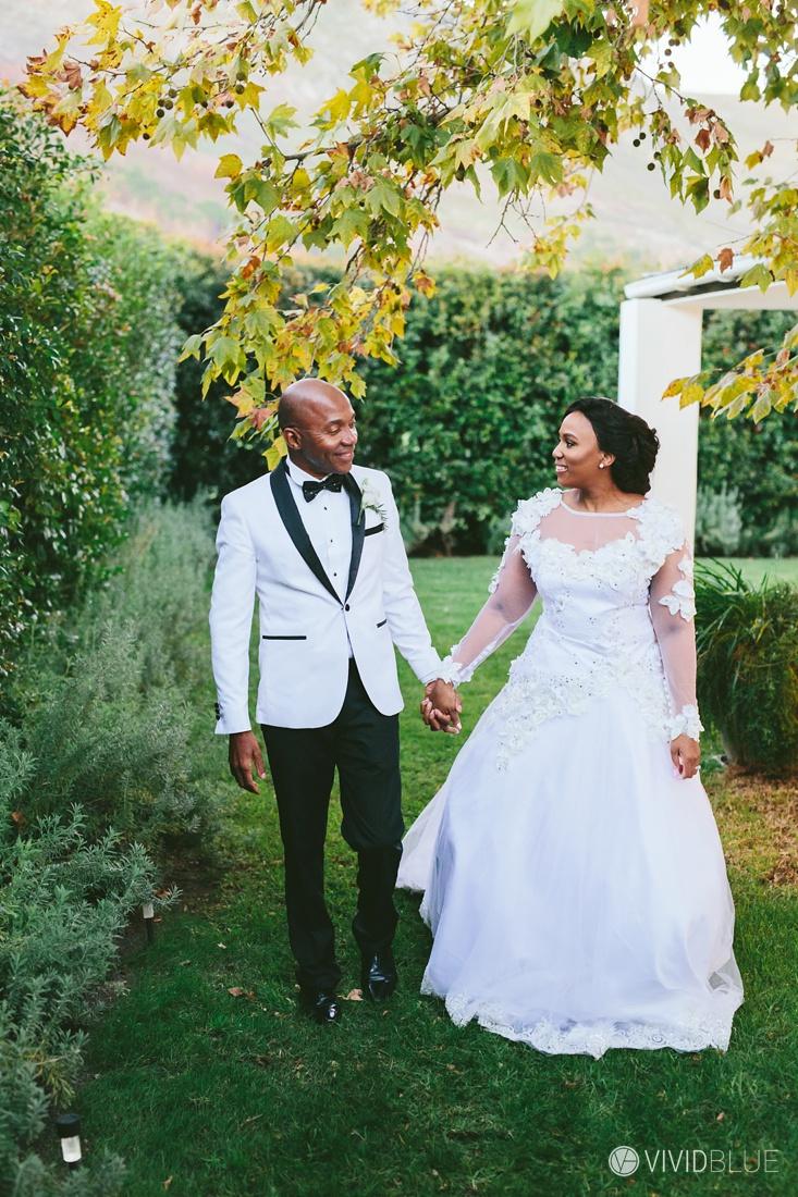 Vividblue-Zukile-Bongiwe-La-Paris-Wedding-Photography019