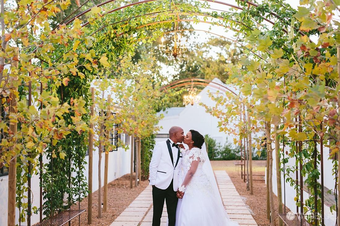 Vividblue-Zukile-Bongiwe-La-Paris-Wedding-Photography021