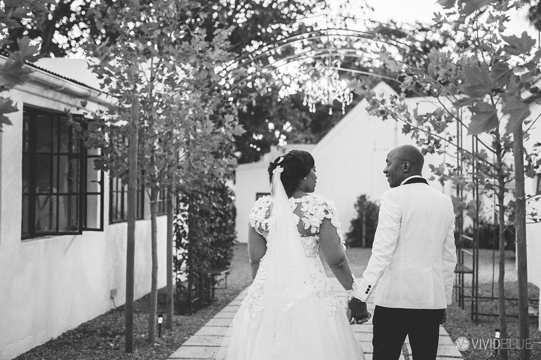 Vividblue-Zukile-Bongiwe-La-Paris-Wedding-Photography022