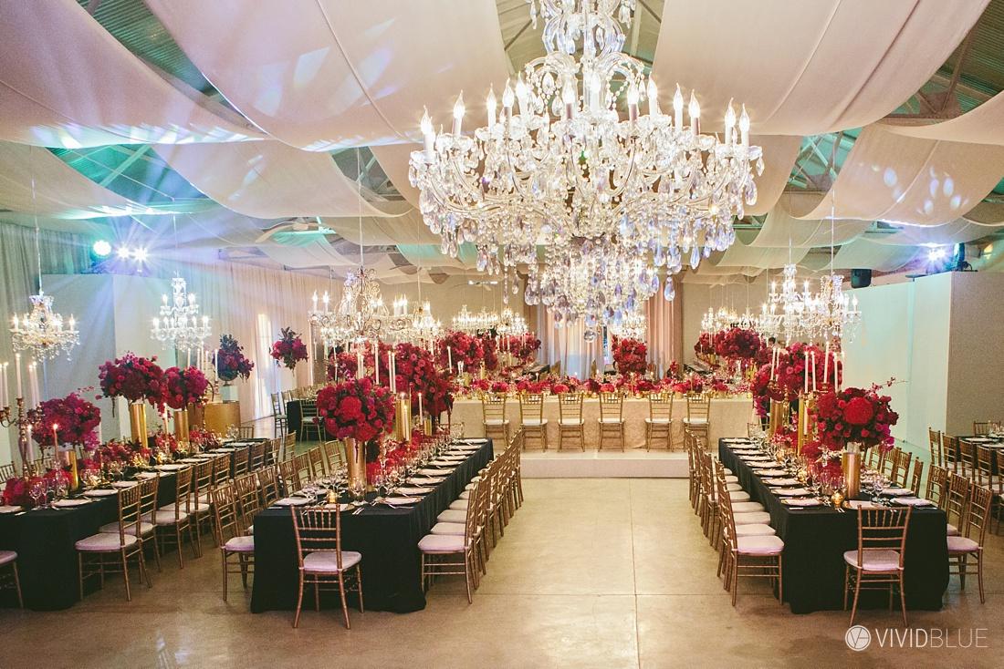 Vividblue-Zukile-Bongiwe-La-Paris-Wedding-Photography023