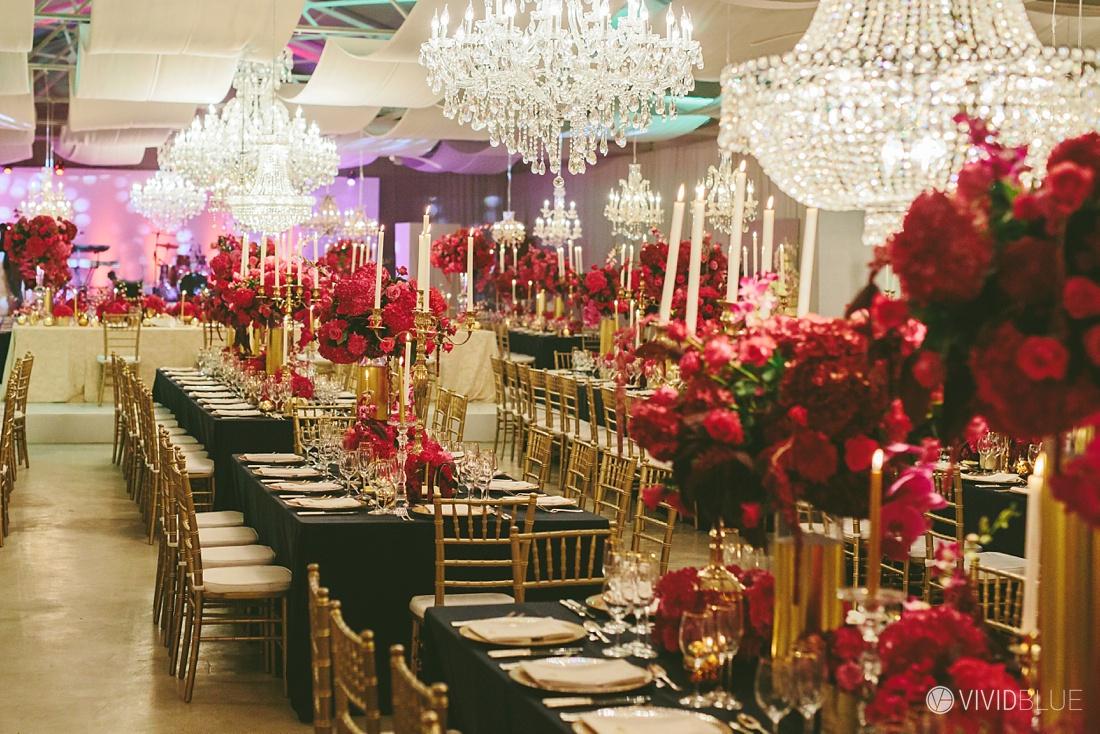 Vividblue-Zukile-Bongiwe-La-Paris-Wedding-Photography024