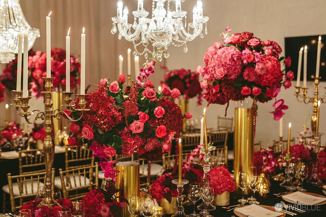 Vividblue-Zukile-Bongiwe-La-Paris-Wedding-Photography026