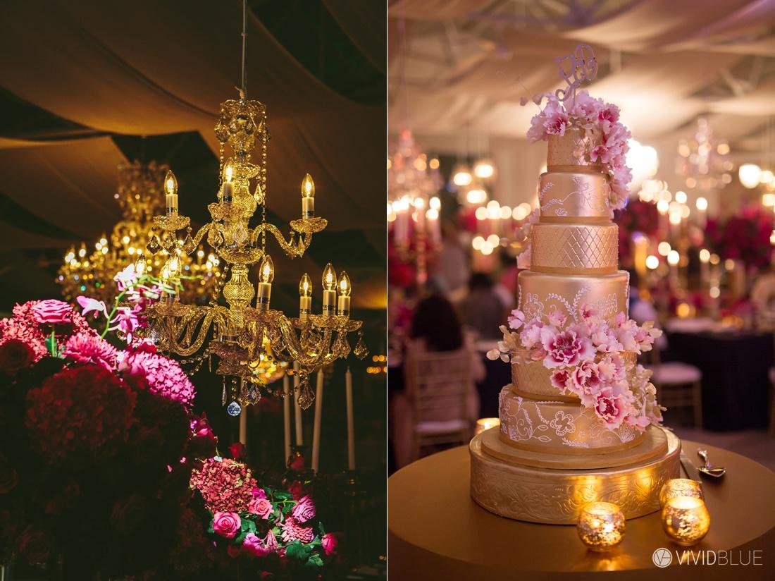 Vividblue-Zukile-Bongiwe-La-Paris-Wedding-Photography027