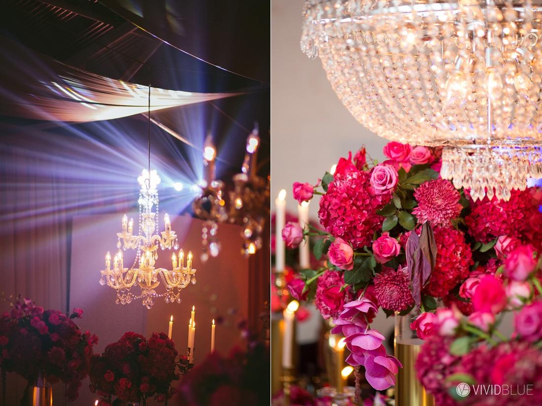 Vividblue-Zukile-Bongiwe-La-Paris-Wedding-Photography028
