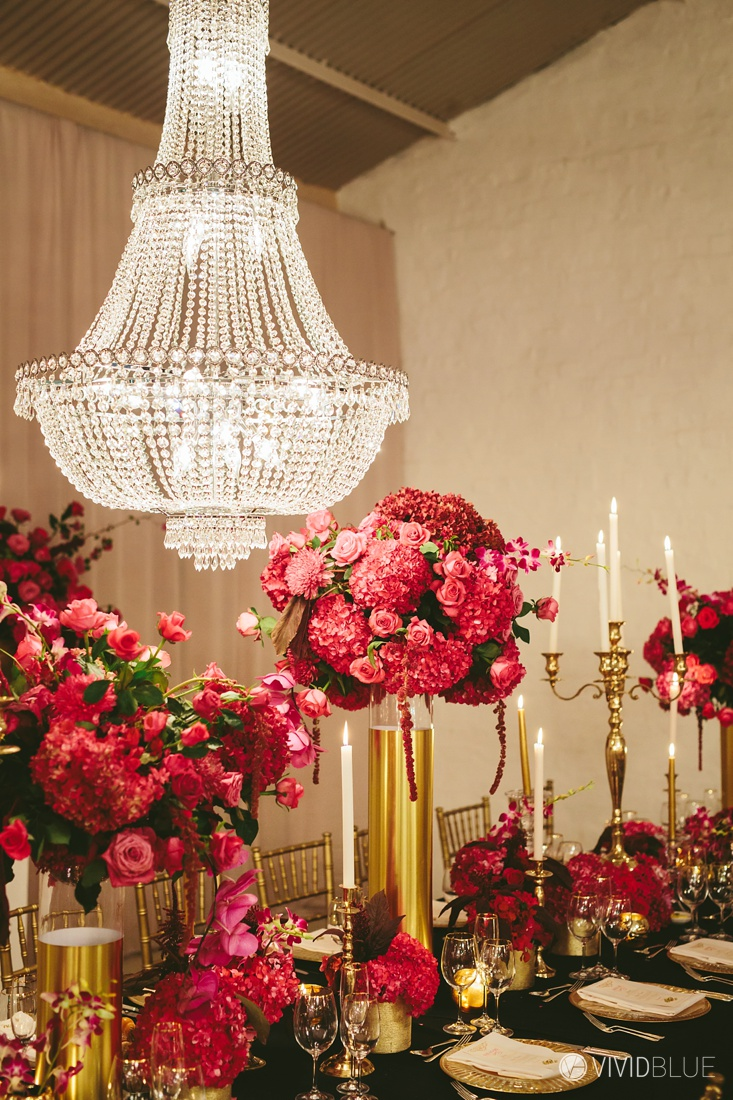 Vividblue-Zukile-Bongiwe-La-Paris-Wedding-Photography029