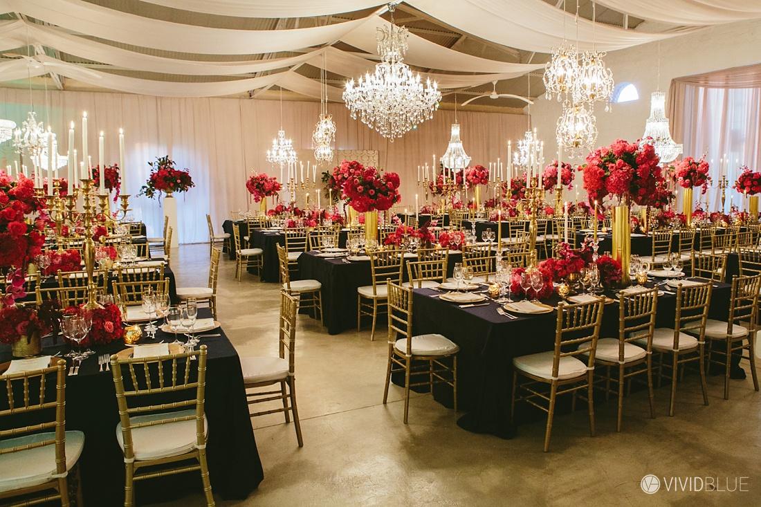 Vividblue-Zukile-Bongiwe-La-Paris-Wedding-Photography030