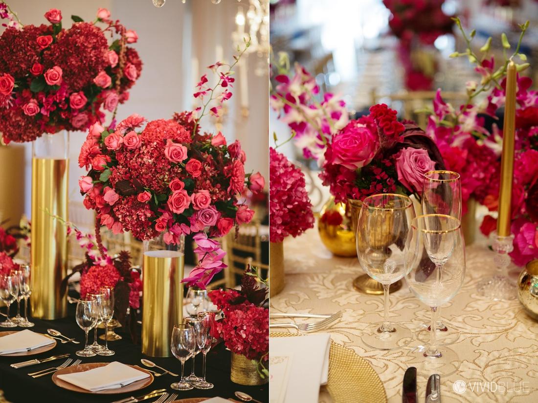 Vividblue-Zukile-Bongiwe-La-Paris-Wedding-Photography031