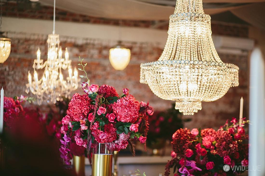 Vividblue-Zukile-Bongiwe-La-Paris-Wedding-Photography032