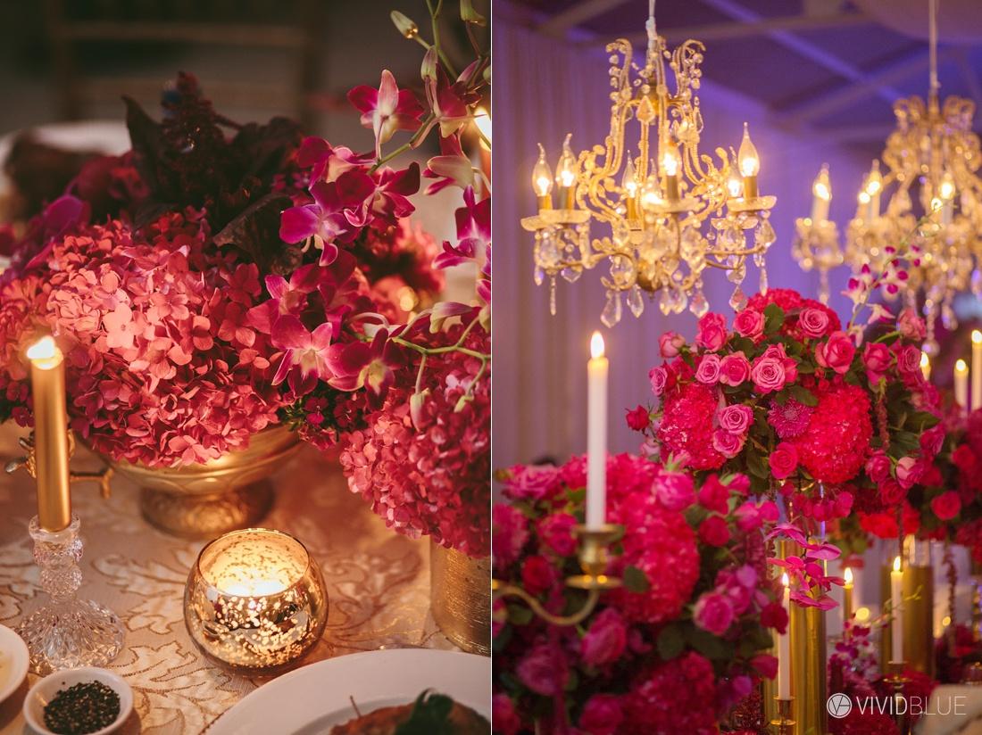 Vividblue-Zukile-Bongiwe-La-Paris-Wedding-Photography034
