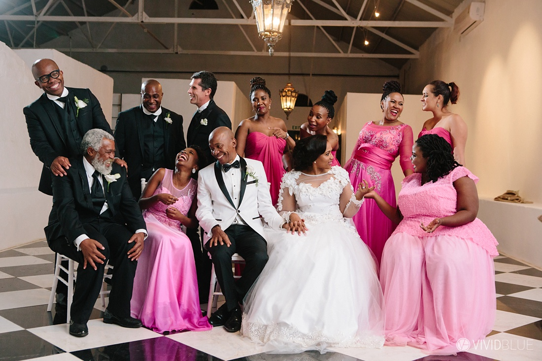 Vividblue-Zukile-Bongiwe-La-Paris-Wedding-Photography035