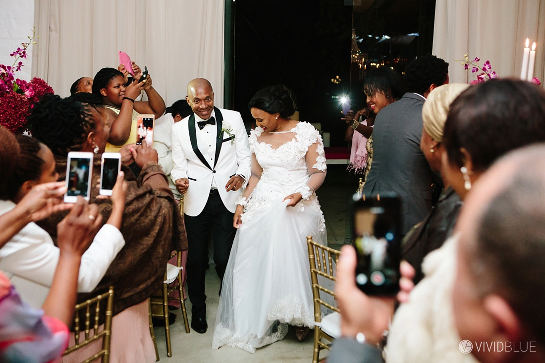 Vividblue-Zukile-Bongiwe-La-Paris-Wedding-Photography037