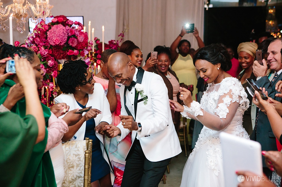 Vividblue-Zukile-Bongiwe-La-Paris-Wedding-Photography038