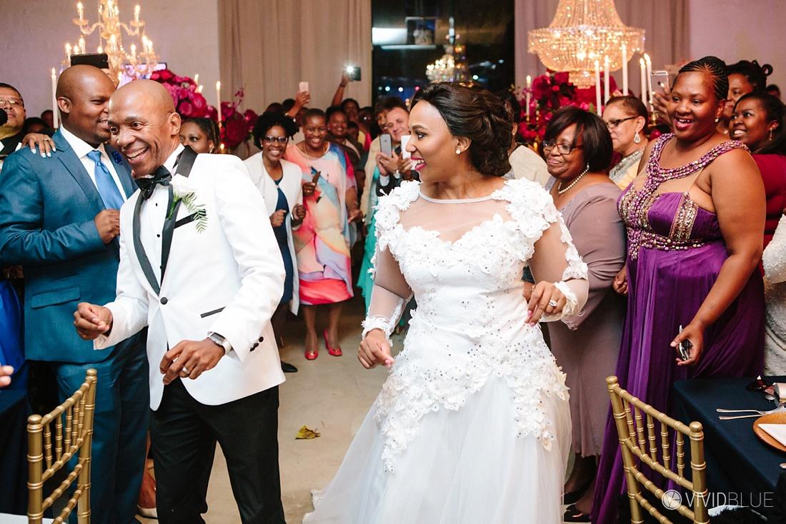 Vividblue-Zukile-Bongiwe-La-Paris-Wedding-Photography039