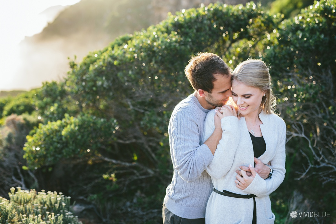 kogelbay, Anthony & Lyndi – Engagement Shoot – KogelBay, Vivid Blue Photography & Video