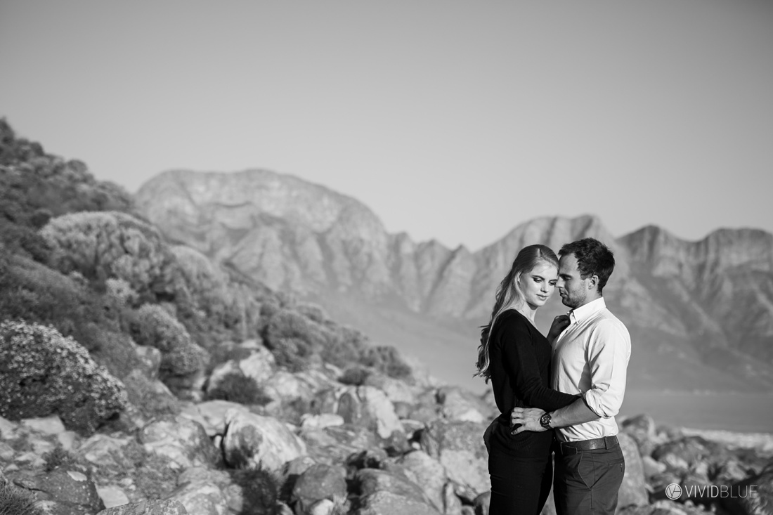 Vividblue-Anthony-Lyndi-Couple-Shoot-Kogelbay-Photography007
